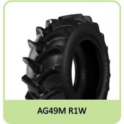 710/70 R 42 179A8 TL TITAN AG49M R1W