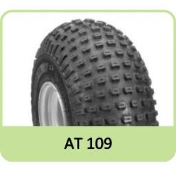 145/70-6 2PR TL BKT AT109 SPORTS