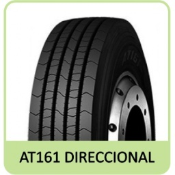 315/80 R 22.5 18PR GOLDEN CROWN AT161A DIRECCIONAL