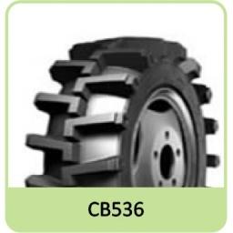 12.4-32 6PR TT WESTLAKE CB536 PR1