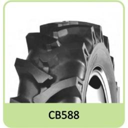 320/85 R 28 8PR TL WESTLAKE CB588