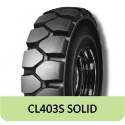 300-15/8.0R WESTLAKE CL403 SOLID