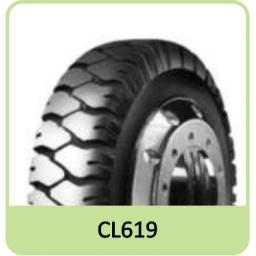28x9-15 14PR TT WESTLAKE CL619 SET