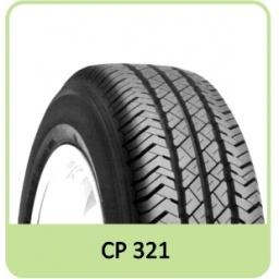 155 R 12C 88/86S 8PR NEXEN CP321