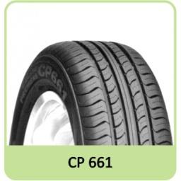 155/70 R 13 75T NEXEN CP661