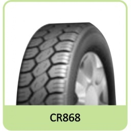 5.00 R 12C 8PR TL WESTLAKE CR868