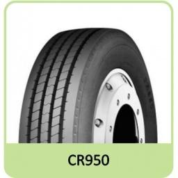 9 R 22.5 14PR WESTLAKE CR950 DIRECCIONAL