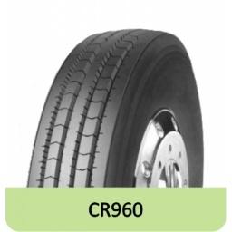 295/80 R 22.5 18PR WESTLAKE CR960 DIRECCIONAL