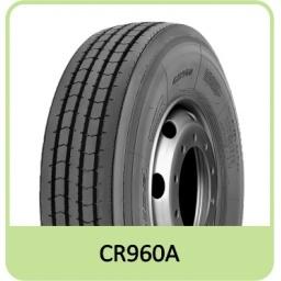 245/70 R 19.5 16PR GOODRIDE CR960A DIRECCIONAL
