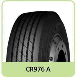 225/70 R 19.5 12PR WESTLAKE CR976A DIRECCIONAL