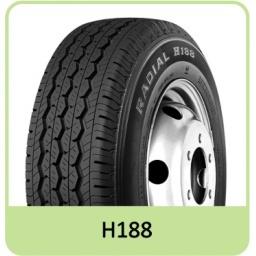 155 R 12C 88/86Q 8PR WESTLAKE H188