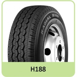 225/70 R 15C 112/110R 8PR WESTLAKE H188