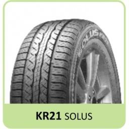 235/65 R 18 104T KUMHO KR21 SOLUS