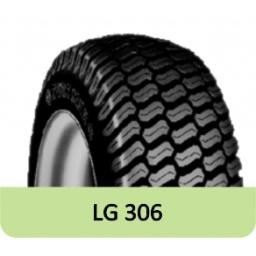 16x6.50-8 6PR TL BKT LG306