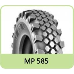 12.5-20 12PR TL BKT MP585
