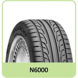 245/45 ZR18 100Y ROADSTONE N6000