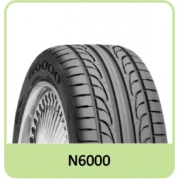 225/45 ZR18 91W ROADSTONE N6000