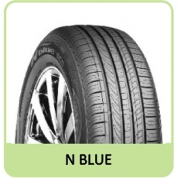 225/60 R 16 98V NEXEN NBLUE ECO