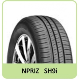 145/70 R 12 69T NEXEN NPRIZ SH9I