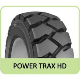 8.25-15 14PR TT BKT POWER TRAX HD
