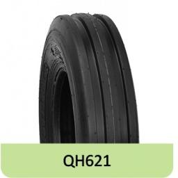 7.50-16 8PR TT FORERUNNER QH621 F2