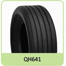 12.5L-15SL 12PR TL FORERUNNER QH641 I1