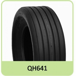 11L-16SL 12PR TL FORERUNNER QH641 I1