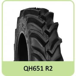 14.9-28 10PR TT FORERUNNER QH651 R2