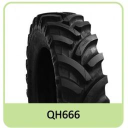 12.4-36 12PR TT FORERUNNER QH666 R1