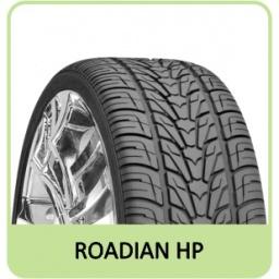 275/55 R 20 117V NEXEN ROADIAN HP