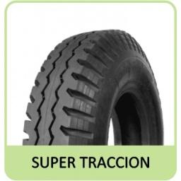 11.00-20 16PR TT FUNSA SUPER TRACCION