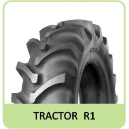 14.9-13-24 6PR TT FUNSA TRACTOR R1