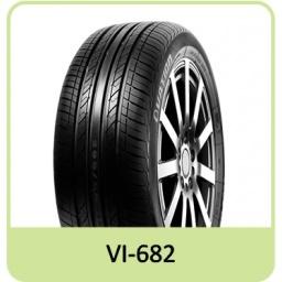145/70 R 12 69T OVATION VI682