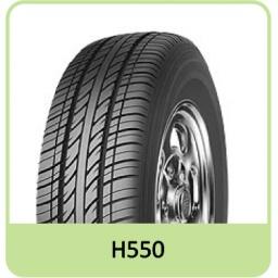 155/70 R 12 73T WESTLAKE H550