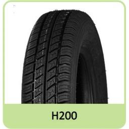 145 R 12C 86/84Q 8PR GOODRIDE H200