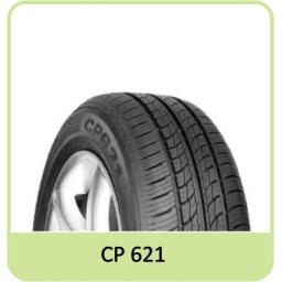 155/65 R 13 73T ROADSTONE CP621