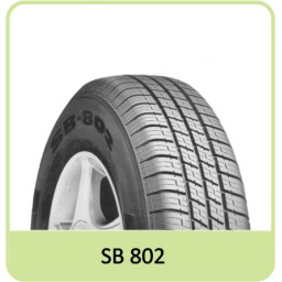 155/80 R 13 79T ROADSTONE SB802