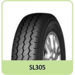 165 R 13C 94/92Q 8PR WESTLAKE SL305