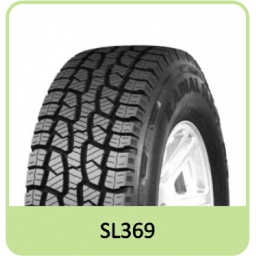 215/75 R 15 100S WESTLAKE SL369