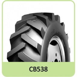 14.9-24 8PR TT WESTLAKE CB538 R1