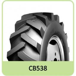 13.6-28 6PR TT WESTLAKE CB538 R1
