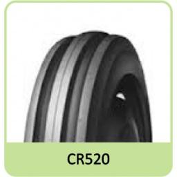 6.00-16 8PR TT GOODRIDE CR520 F2 SET