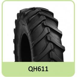 12.4-24 8PR TT FORERUNNER QH611 R1