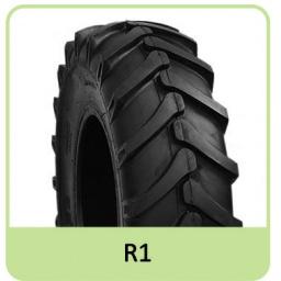 8.3-24 8PR TT FORERUNNER QH611 R1