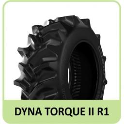 12.4-36 6PR TT GOODYEAR DYNA TORQUE II R1