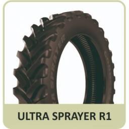 320/85 R 36 146D GOODYEAR ULTRA SPRAYER R1
