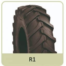 12.4-28 8PR TT FORERUNNER QH615 R1