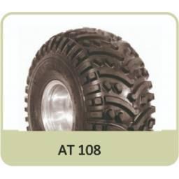 20x7.00-8 4PR TL BKT AT108 SPORTS