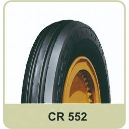 7.50-20 8PR TT CHAOYANG CR552 F2 SET