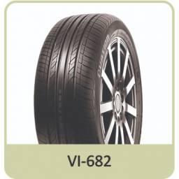 165/70 R 12 77T OVATION VI682